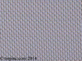 Stainless Bolting Cloth