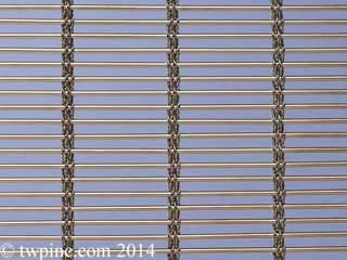 stainless steel decorative wire mesh - Decorative Wire Mesh