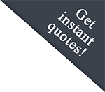 Get instant quotes!